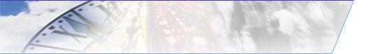LAS VIRGENES PARKING ADMIN<br>(Agoura Hills / Calabasas / Hidden Hills / Westlake Village)